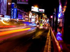 Bangalore, India