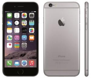 iPhone6_PF_SpGry_iPhone6_PB_SpGry_iPhone6_PSL_SpGry_Homescreen-PRINT