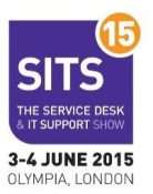 SITS-Logo-2015-Olympia-London-UK-ITSM-Event-Show-Service-Desk-IT-Support-ITIL-Keynote-Seminar