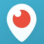 Periscope-Logo-Large-Official-High-Quality-App-Video-Marketing-Social-Media