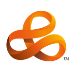 BioAmber-Logo-Square-Sustainable-Chemicals-Nature-Renewable-Products-Montreal-Canada