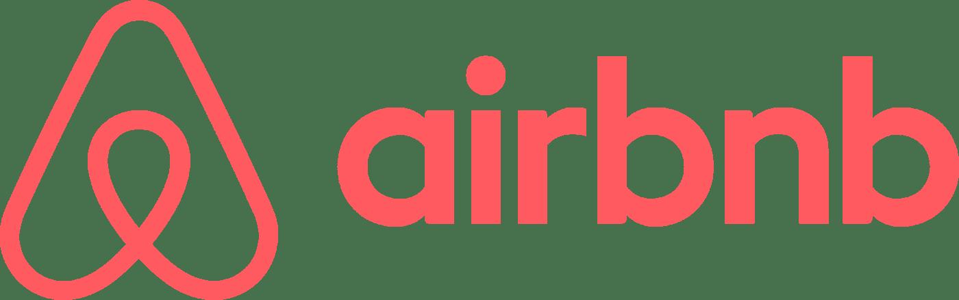 Airbnb_Logo_Bélo-large-high-quality-resolution
