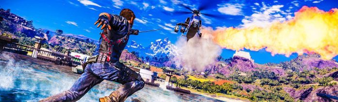 just-cause-3-freefall-rico-game-open-world-helicopter