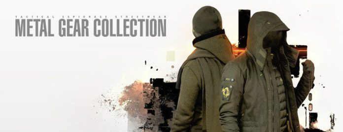 metal-gear-solid-musterbrand-fashion-collection
