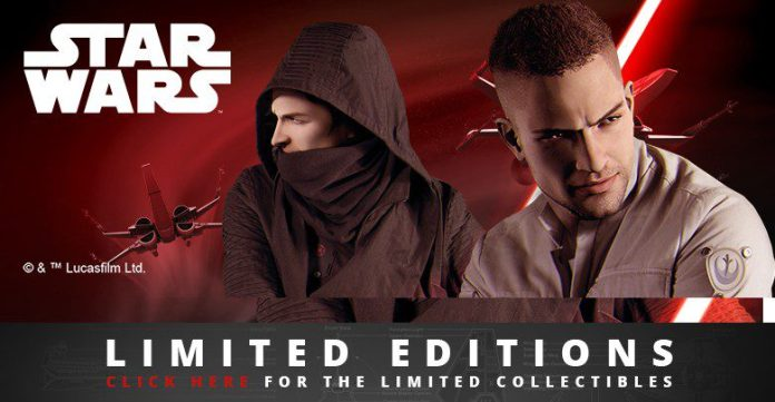 star-wars-musterbrand-fashion-collection