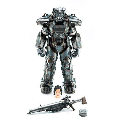 threezero-fallout-4-t-60-power-armor-1-6-figure