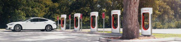 supercharger-hero-tesla-ev-car-future