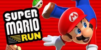 Mobile_Super-Mario-Run_illustration_07-Nintendo-Mobile-Game-iOS-Android-Release-Date-Pricing-App