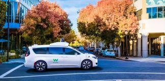 Waymo Alphabet Self Driving Car Uber IP Conflict Otto News