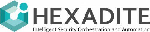 Hexadite-ISOA-logo-1024x232-1
