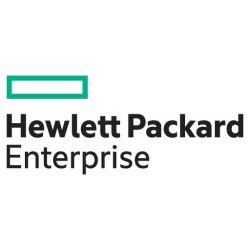 hewlett-packard-enterprise-logo-vector-download-hpe-career