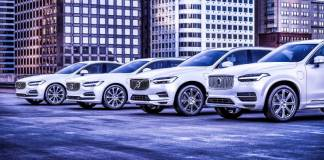 Volvo Cars' T8 Twin Engine Volvo_Cars_T8_Twin_Engine_Range-All-Electric-Hybrid-2019-News-France-2040 Range