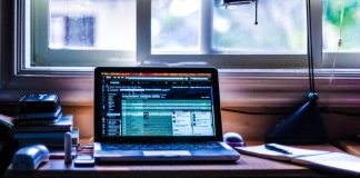 Working From Home Remote Workers Workforce Trend List Startup US Freelancers