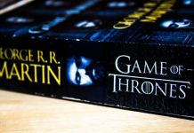 GoT Science Formula Game of Thrones Why Interesting Successful Trend Analysis