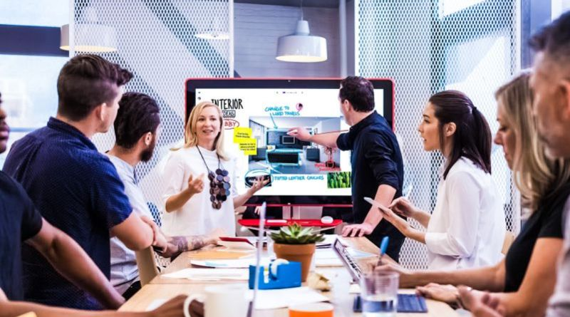 Jamboard Google Drive File Stream New News Report Info Depreciated End of Life Date Release Admin Working Together Team Meeting Huddle Room Collaboration