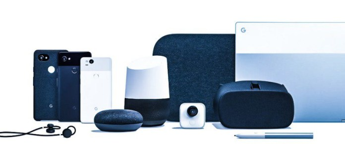 Family_Google_Hardware-pixel-2-made-by-pixelbook-clip-cam-home-mini-max-pixel-pen-earphone-vr-headset-news-daydream