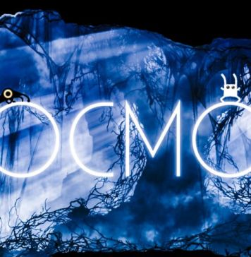 OCMO_cover-difficult-mobile-game-hardcore-dark-souls-for-smartphones-puzzle-cute-crop-bunny-tentacles-blob