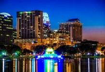 Florida Enterprise Business Opinion Experiences Location Strategy Tech Hub Emerging Cities