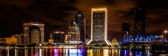 Miami River Florida Business Locations CBD Enterprise Strategy Relocating Founding Place