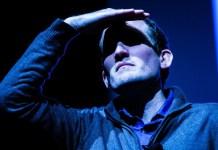 Conférence de Vincent Vanhoucke, directeur de recherche chez Google Man-Stage-Event-Blind-Lights-Cant-See-No-Eyes-Twitter-Report-Autopilot-Social-Media-Promote-Mode-Beta-Stats-Numbers.jpg
