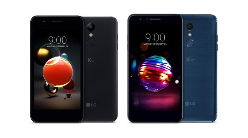 LG-K10-and-K8-2018-MWC