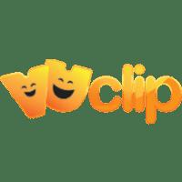 Vuclip-Logo
