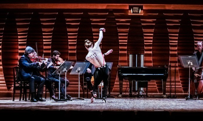 Yamaha Artificial Intelligence (AI) Transforms a Dancer into a Pianist Feature Image_edited