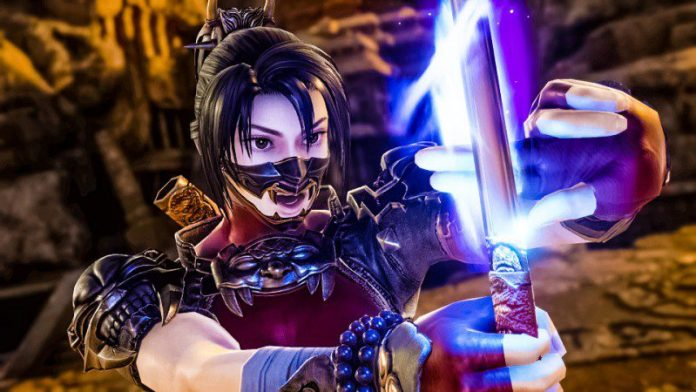 BNEA_SCVI_Taki_screenshot_-SoulCalibur-6