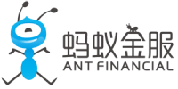 Ant_Financial_logo