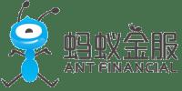 Ant_Financial_logo