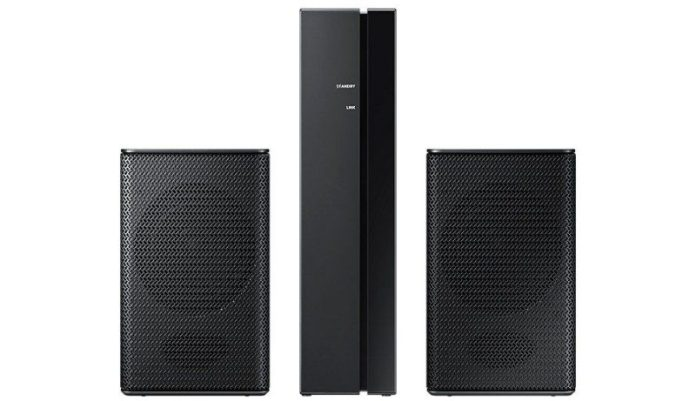 Samsung SWA-8500S Wireless Rear Speakers Kit_edited