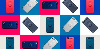 ludicase iphone case fidget spinner startup crop