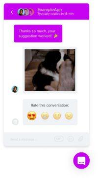 Intercom_conversation_ratings