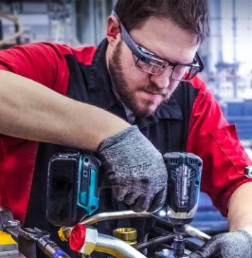 Google Glass Enterprise X Company Alphabet New Release Version 2 For Professional Use Industry