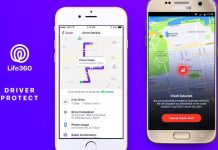 Life360 Driver Protect App Android iOS Family Friends GPS Tracking_edited