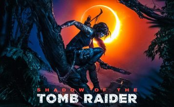 SOTTR_Standard-Shadow-Of-The-Tomb-Raider-Test-Review-Lara-Croft_edited