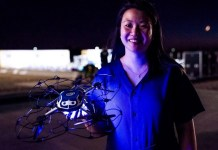 Natalie-Cheung-Intel-50th-drones-Folsom-Califorina-Shooting-Star-Fireworks-Lightshow-Anniversary