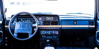 Volvo 240 Toto Africa Chris Ng Chiptuned Car Modifcation Stock Door Chimes Interiors Alarms Fix
