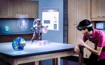 Microsoft-HoloLens-Update-Video-News-Mixed-Reality-MR-Tech-Headset