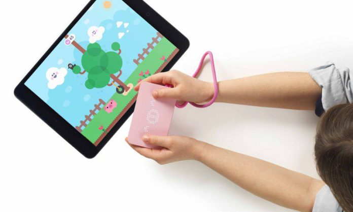 Pigzbe and App