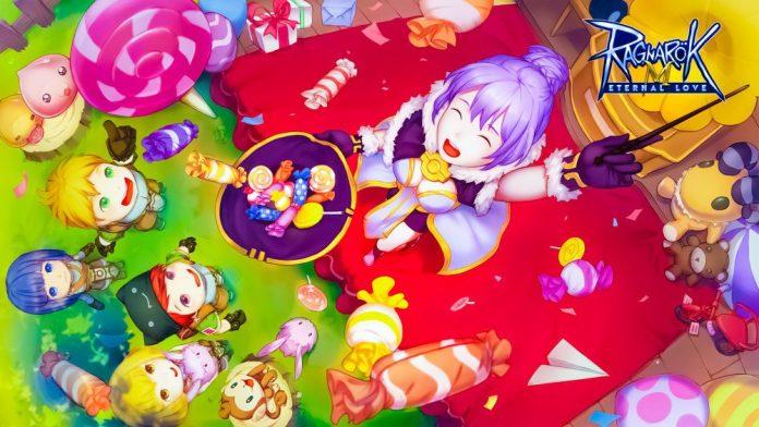 ROMEL-Ragnarok-M-Eternal-Love-Online-MMORPG-Smartphones-Mobile-Game-Cute-Anime-Chibi-Style-Manga-Fantasy-Characters-RPG-Free-Global-Release