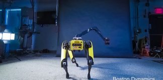 SpotMini-Uptown-Funk-Dancing-Video-Boston-Dynamics-Robotics-Quadrupedal