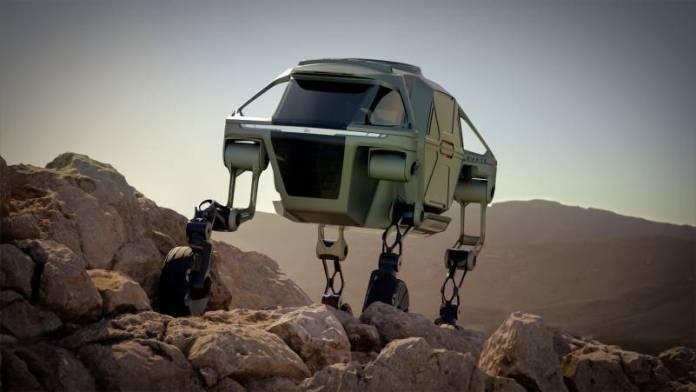 hyundai-elevate-walking-car-concept-2