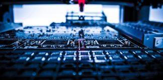 SCADA PLC Automation Info Article Explainer Vuln
