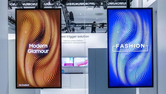 Samsung-ISE2019-Semi-Outdoor_OMN-Series_edited