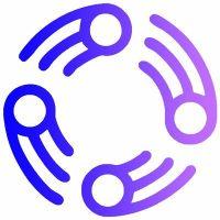 Deepomatic Logo