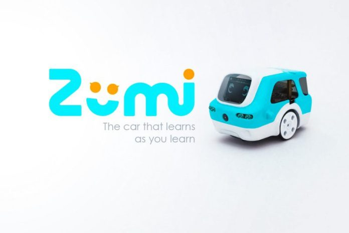 zumi_withlogo_edited