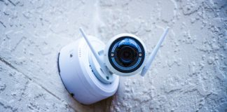 IP Camera Market To Rise News Report Outlook Forecast Trend Enterprise Facility Management Consumer Segment