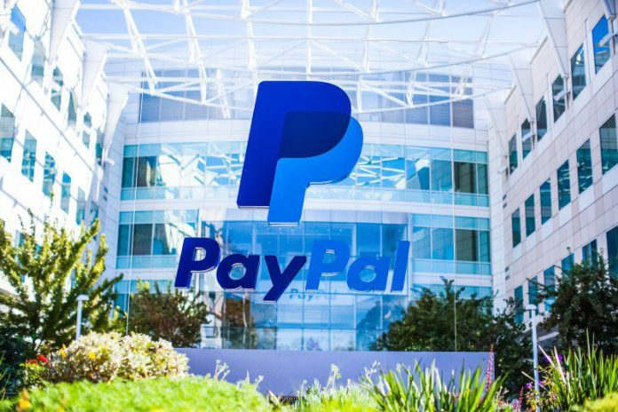 PayPal Feature Image Large HQ Logo News Story Crop