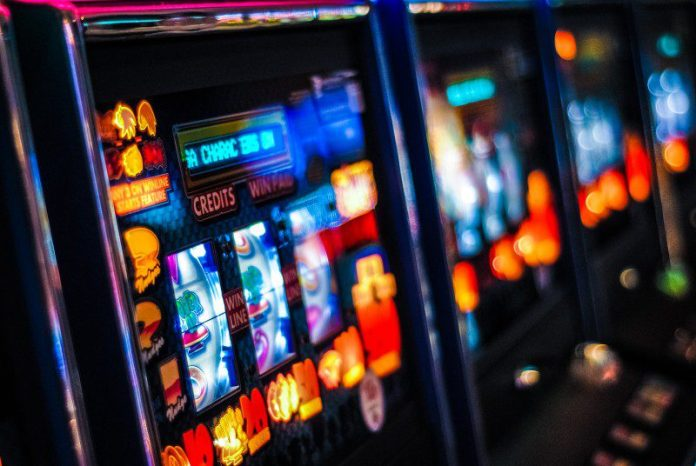 Casino Gambling Real Money Online Gaming Slots Help Article Video Guide With Tips